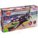 Воndibon Сборная 4D модель самолета М1:48 ВВ2551