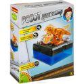 Набор для опытов и экспериментов Bondibon Робот динозавр
