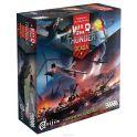 Hobby World Настольная игра War Thunder Осада Wunderwaffe