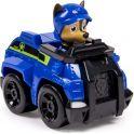 Paw Patrol Машина спасателя Chase 16605_20088396