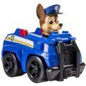 Paw Patrol Машина спасателя Chase 16605_20088389