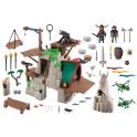 Playmobil Игровой набор Драконы Олух