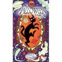 Карты Таро U.S. Games Systems Карты Halloween Tarot HA78