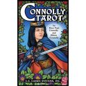 Карты Таро U.S. Games Systems Connolly Tarot