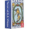 Карты Таро AGMuller A.E. Waite, мини