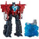 Hasbro Transformers E2087/E2093 Трансформеры Заряд Энергона 15 см Оптимус Прайм