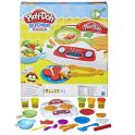"Hasbro Play-Doh B9014 Игровой набор ""Кухонная плита"""