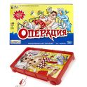 Hasbro Other Games B2176 Игра Операция