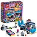 LEGO Friends 41348 Конструктор ЛЕГО Подружки Грузовик техобслуживания