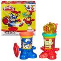 Hasbro Play-Doh B0594 Герои Марвел (в ассортименте)