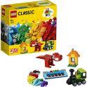 LEGO Classic 11001 Конструктор ЛЕГО Классик Модели из кубиков