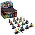 LEGO Minifigures 71026 Конструктор ЛЕГО Минифигурки 2020