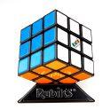 Rubiks KP5027 Кубик Рубика 3х3
