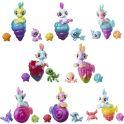 """Hasbro My Little Pony C0719 Май Литл Пони """"Мерцание"""" пони-подружки (в ассортименте)"""