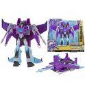 Hasbro Transformers E1886/E3640 Трансформер КИБЕРВСЕЛЕННАЯ 19 см Слипстрим