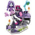 Mattel Mega Bloks DLB79 Мега Блокс Базовые игровые наборы