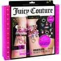 """Juicy Couture 37208 Джуси Кутюр Набор для создания бижутерии """"Модные украшения"""""""