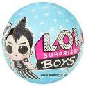 L.O.L. Surprise 561699 Мальчики