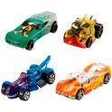 """Mattel Hot Wheels BHR15 Хот Вилс Машинки """"COLOR SHIFTERS"""" (в ассортименте)"""