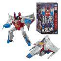 Hasbro Transformers E3418/E3544 Трансформеры КЛАСС ВОЯДЖЕРЫ Старскрим