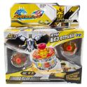 """Super Spin Combo UNT307003 Стартовый набор """"Armored Yellow Dragon"""""""