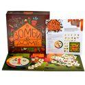 Magellan MAG03628 Настольная игра Зомби в доме