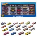 Mattel Hot Wheels H7045 Хот Вилс Базовые машинки