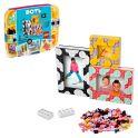 LEGO DOTs 41914 ЛЕГО Дотс Креативные фоторамки