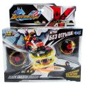 "Super Spin Combo UNT307006 Стартовый набор ""Black Shadow Dragon"""