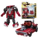 Hasbro Transformers E2087/E2095 Трансформеры Заряд Энергона Шеттер 11 см