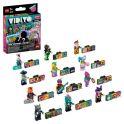 LEGO VIDIYO 43101 Конструктор ЛЕГО Бэндмейты