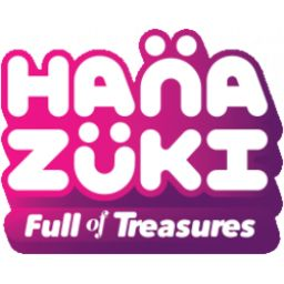 Ханазуки