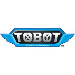 Тобот