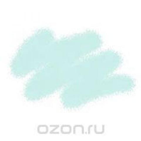"""Акриловая краска для моделей """"№23: Голубой авиационный"""""""