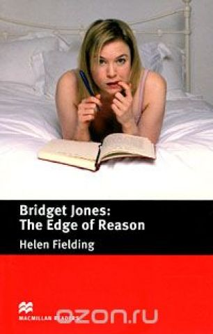 Bridget Jones: The Edge of Reason: Pre-intermediate Level