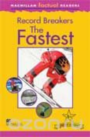The Fastest