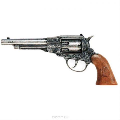 """Пистолет """"Navy Metall Western"""""""