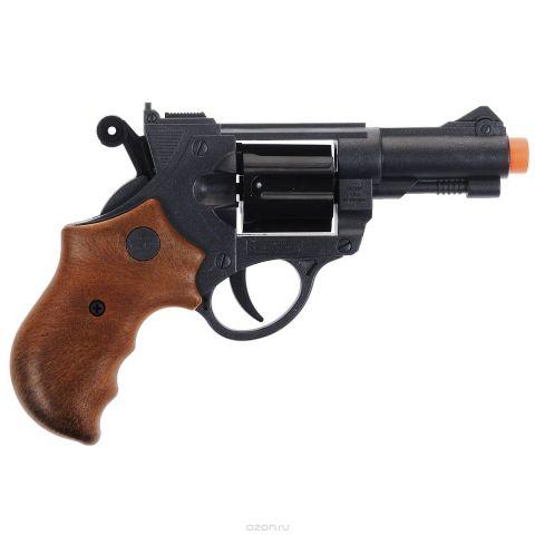 """Пистолет """"Jeff Watson"""""""
