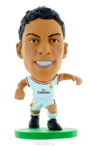 "Soccerstarz Фигурка футболиста FC Real Madrid ""Varane"""