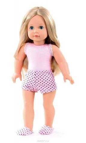 Gotz Кукла Джессика блондинка