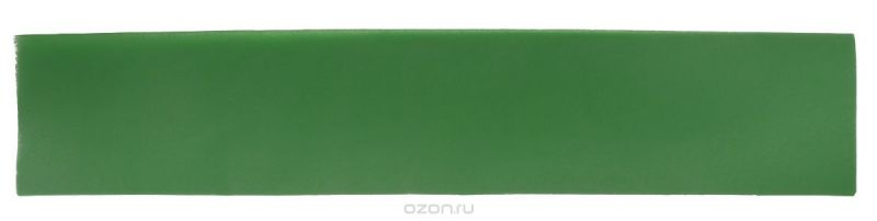 """Бумага крепированная """"Феникс+"""", цвет: темно-зеленый, 50 см х 250 см"""