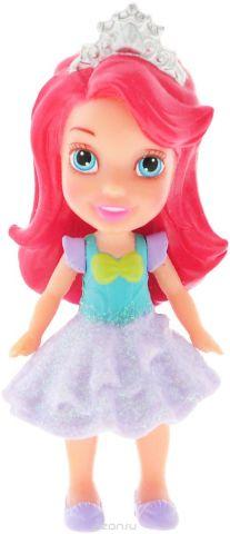 Disney Princess Мини-кукла Ариэль