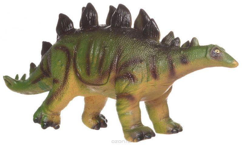HGL Фигурка Стегозавр