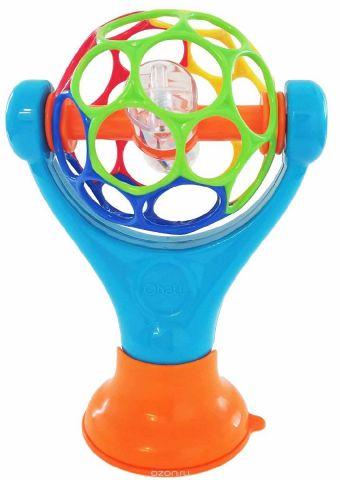 Oball Развивающая игрушка Grip & Play