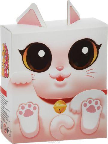 GaGa Настольная игра Kitty Paw