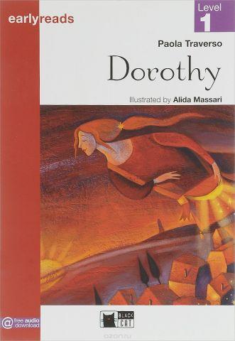 Dorothy Bk