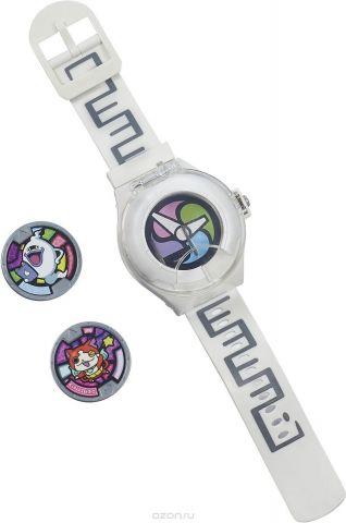 Yokai Watch Игровой набор Часы