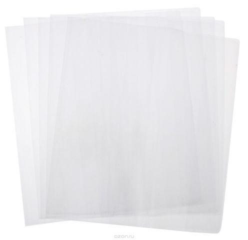 Апплика Набор обложек для учебников Петерсон 5 шт 28 x 51,2 см