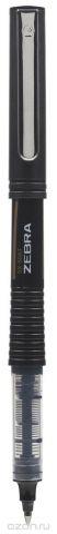 Zebra Ручка-роллер SX-60A5 цвет чернил черный