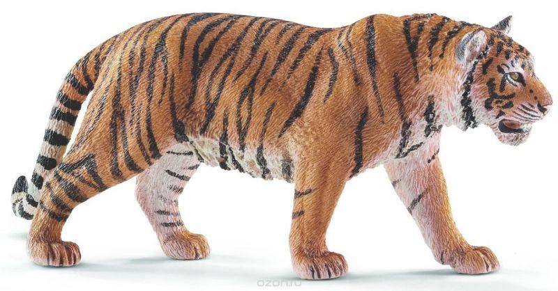 Schleich Фигурка Тигр